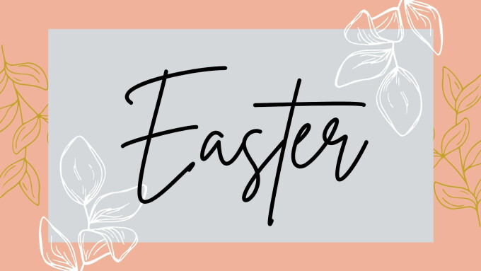 Easter Sunday | Matthew 28:1-8 | The Greatest News Ever